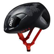 CHPT3 x POC Devesa Ventral Spin Road Helmet