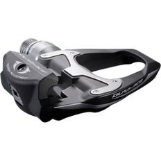 Shimano Dura-Ace 9000 SPD-SL Pedals