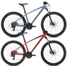 56dec14202c Specialized Mountain Bikes | Sigma Sports