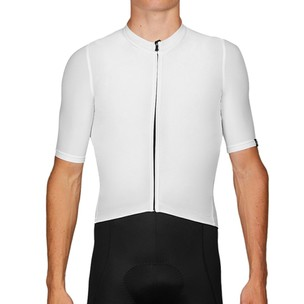 Black Sheep Cycling Team Collection 19 Block Short Sleeve Jersey