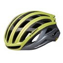 Specialized S-Works Prevail II MIPS Helmet
