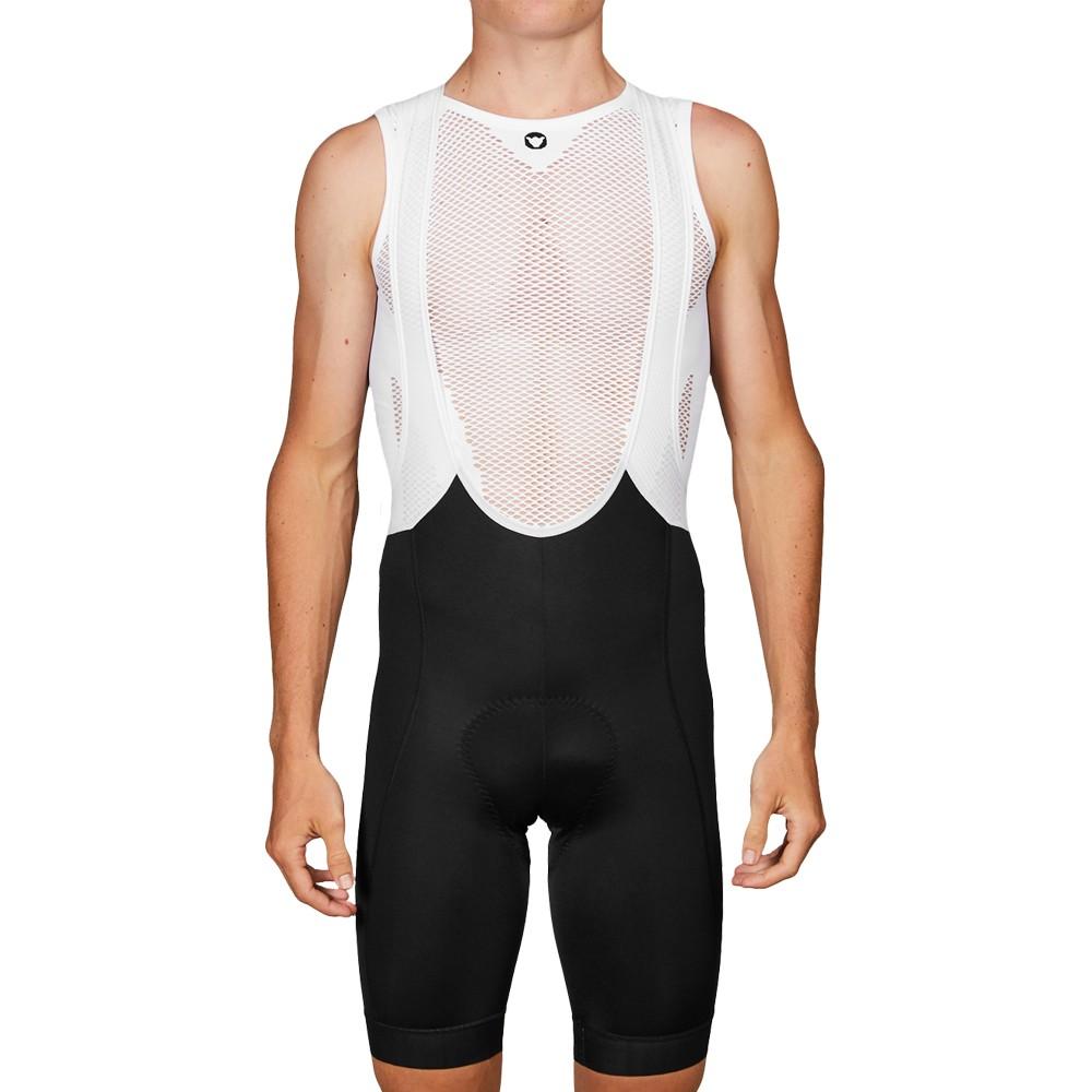 Black Sheep Cycling Team Collection 19 Bib Short