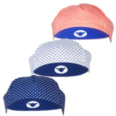 Black Sheep Cycling Team Collection 19 Dots Cycling Cap