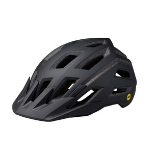 Specialized Tactic III MIPS Helmet