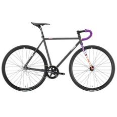 Cinelli Tutto Pista Drop Bar Bike 2019