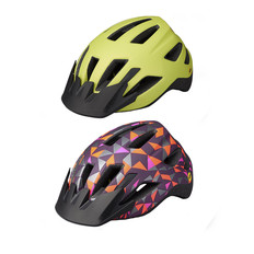 Specialized Shuffle MIPS Childrens Helmet