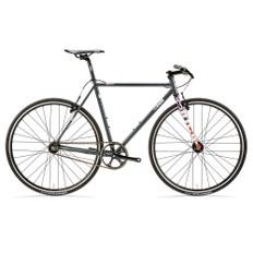 Cinelli Tutto Flat Bar Bike 2019