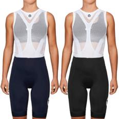 Black Sheep Cycling Team Collection 19 Womens Bib Short
