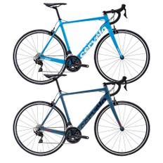 Cervelo R2 105 Road Bike 2019