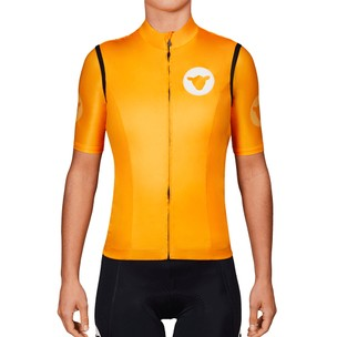 Black Sheep Cycling Team Collection 19 Womens Gilet