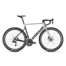 Focus Izalco Max Disc 9.7 Road Bike 2019