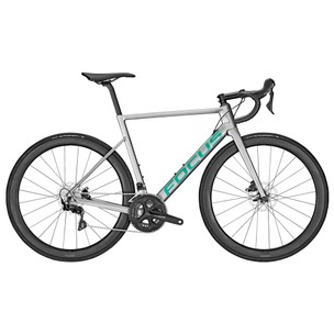 Focus Izalco Max Disc 8.7 Road Bike 2020