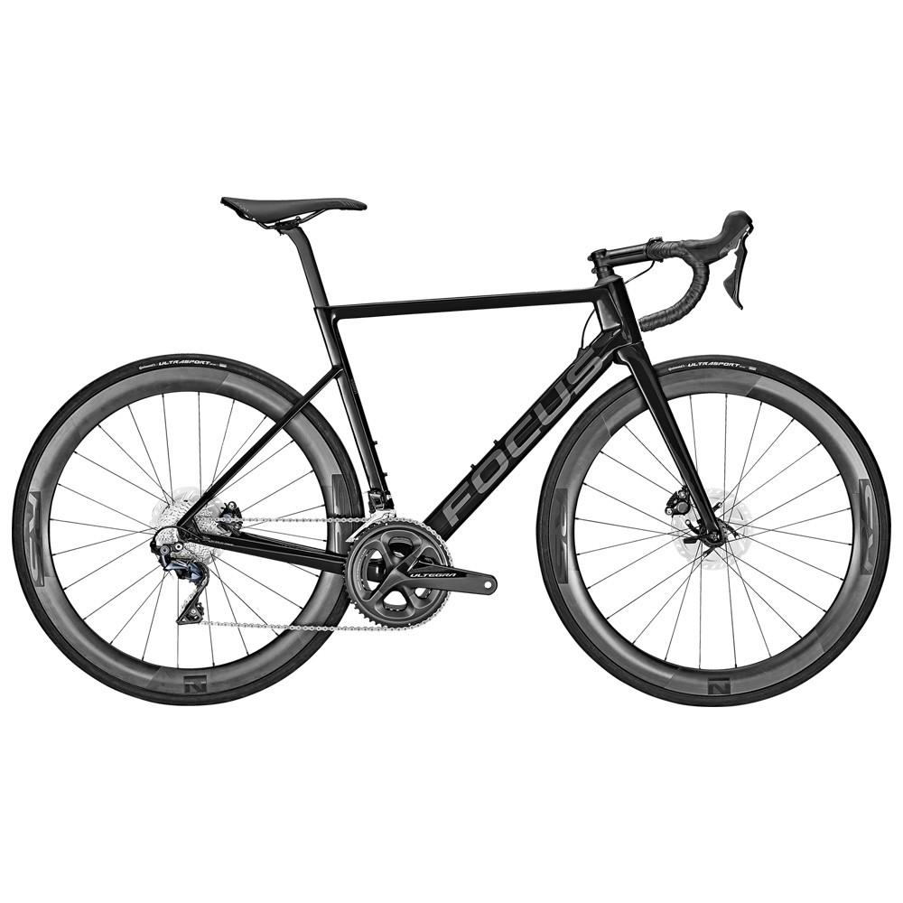 Focus Izalco Max Disc 8.8 Road Bike 2020