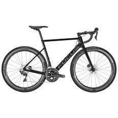 Focus Izalco Max Disc 8.8 Road Bike 2019