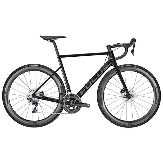 f0f35408875 Focus Izalco Max Disc 8.8 Road Bike 2019   Sigma Sports