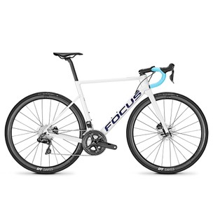 Focus Izalco Max Disc 8.9 Road Bike 2019