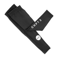 CHPT3 Nano Flex Arm Warmers