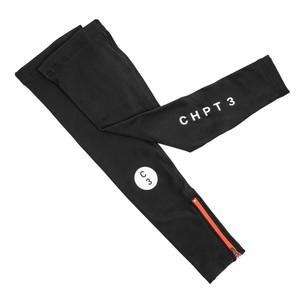 CHPT3 Nano Flex Leg Warmers
