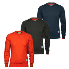 CHPT3 Winter Long Sleeve Base Layer