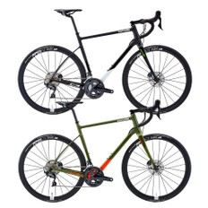 Cervelo C3 Ultegra Disc Road Bike 2019