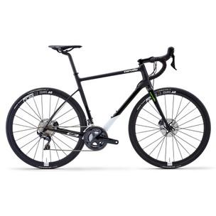 Cervelo C3 Ultegra Disc Road Bike 2020