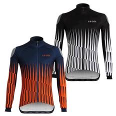 Le Col Pinnacle Pro Jacket