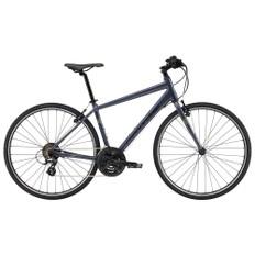 Cannondale Quick 8 Hybrid Bike 2019