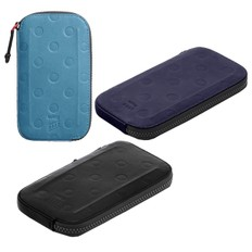 Bellroy X MAAP All Conditions Phone Pocket Plus
