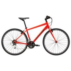 Cannondale Quick 7 Hybrid Bike 2019
