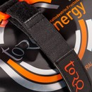 TORQ Strap For 1.5kg Energy Or Recovery Powder Bags