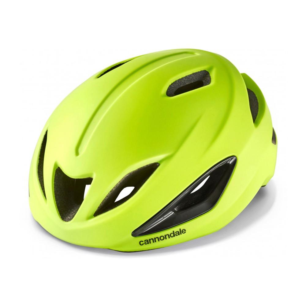 Cannondale Intake Road Helmet