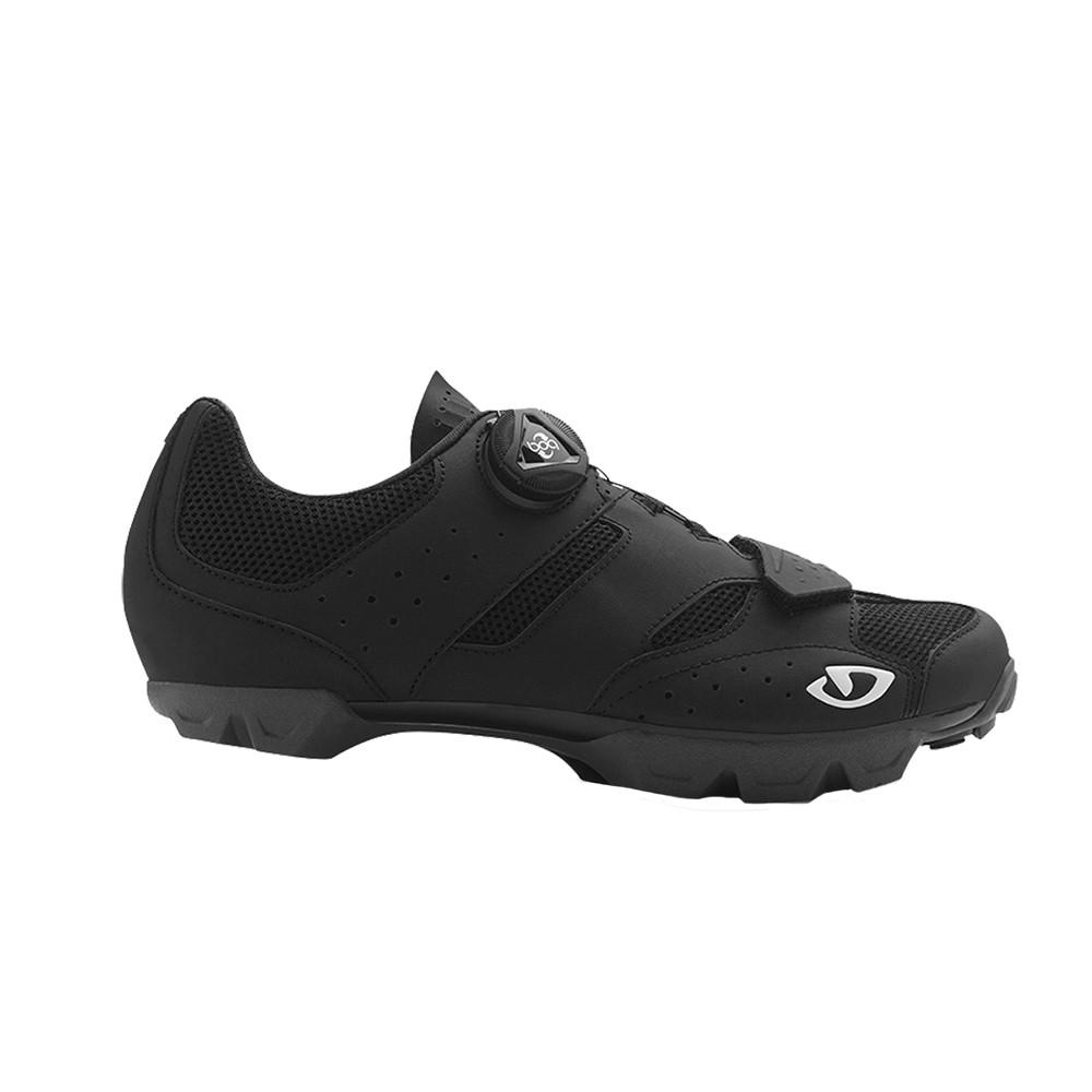 Giro Cylinder Womens MTB Shoes