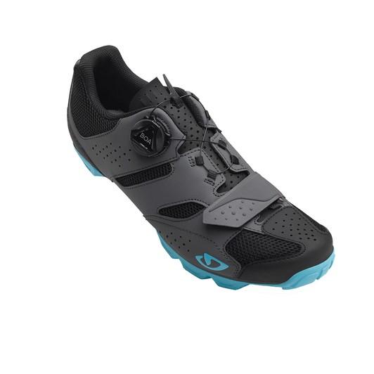 86a8577d21c ... Giro Cylinder Womens MTB Shoes ...