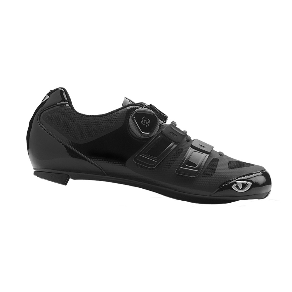 Giro Raes Techlace Womens Road Shoes