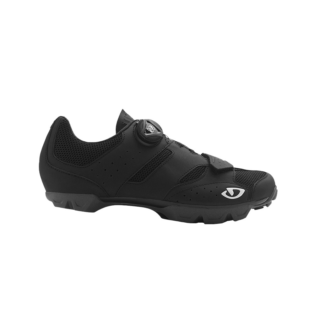 Giro Cylinder MTB Shoes