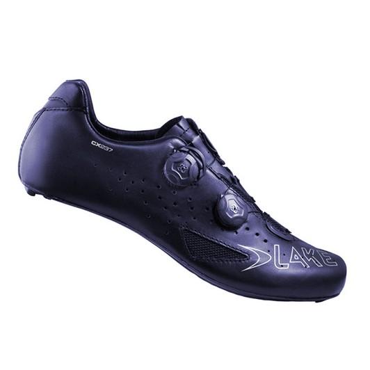 42b629711d582f ... Lake CX237 Carbon Road Shoes ...