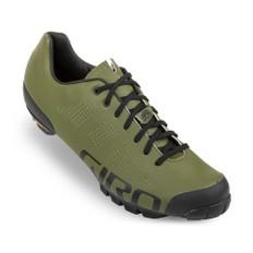 Giro VR90 Radavist Edition Shoes