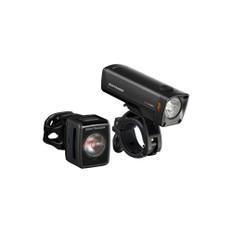 Bontrager Ion Pro RT / Flare RT2 Light Set