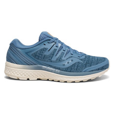 Saucony Guide ISO 2 Womens Running Shoes