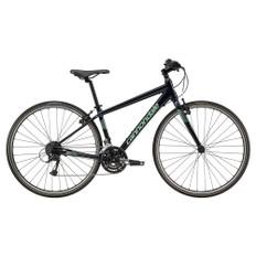Cannondale Quick 6 Womens Hybrid Bike 2019