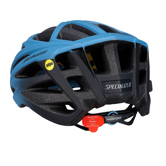 new high quality arriving detailed pictures Specialized Echelon II MIPS Helmet | Sigma Sports