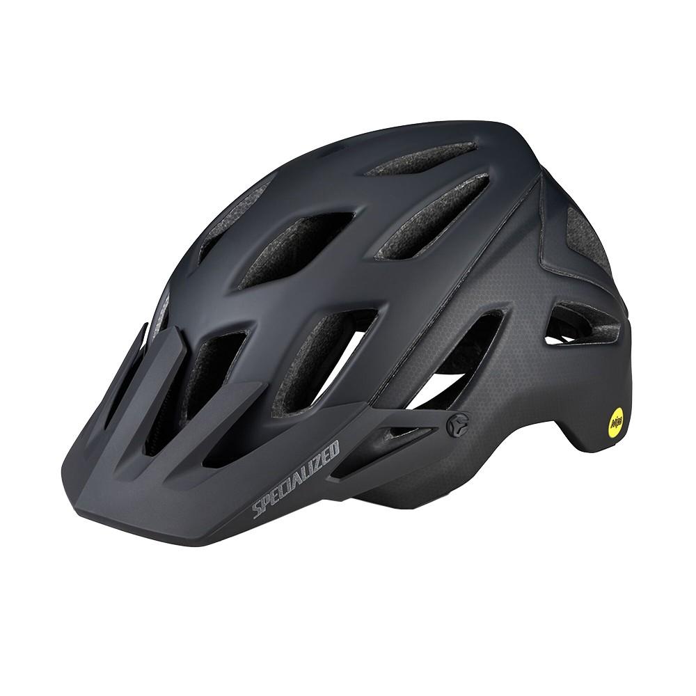 Specialized Ambush MIPS Helmet With ANGi