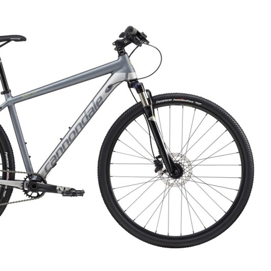 6d446e067e6 Cannondale Quick CX 2 Disc Hybrid Bike 2019 | Sigma Sports