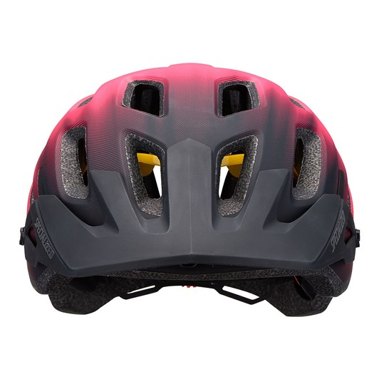 pre order cozy fresh shoes for cheap Specialized Ambush Comp MIPS Helmet with ANGi | Sigma Sports