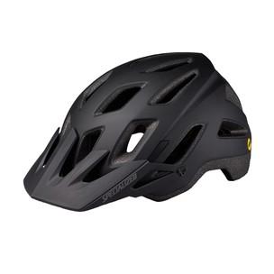 Specialized Ambush Comp MIPS Helmet With ANGi