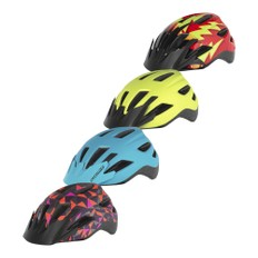 Specialized Shuffle Childrens Helmet