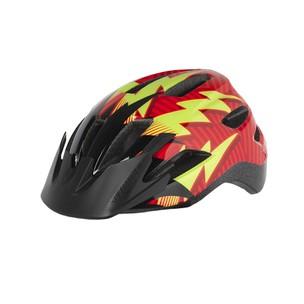 Specialized Shuffle Childrens Helmet