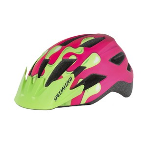 Specialized Shuffle Youth Helmet