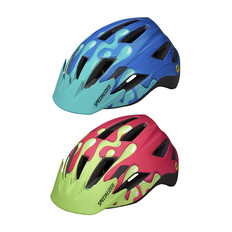 Specialized Shuffle Youth MIPS Helmet