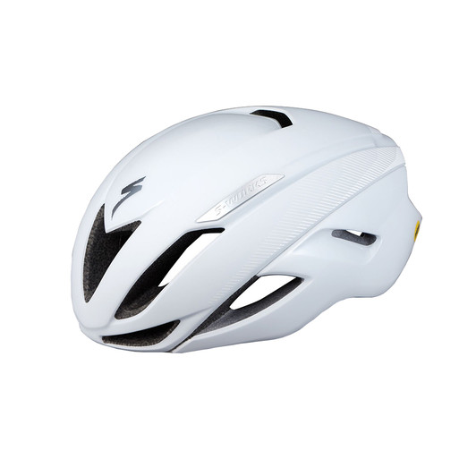 ... Specialized S-Works Evade II MIPS Helmet With ANGi ... 9ec8172be90